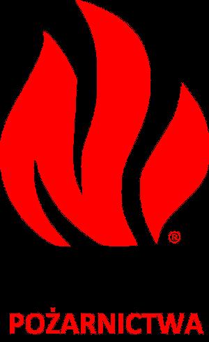 Kongres Pożarnictwa
